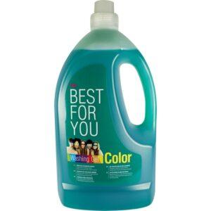 Best-4-you-mososzer-3l-color