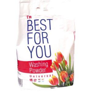 Best-For-You-mosopor-6kg-Universal
