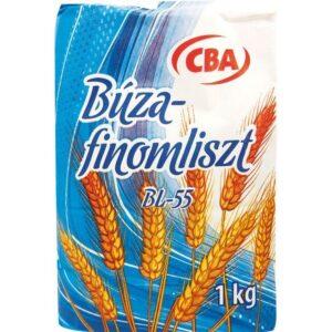 CBA-Buzafinomliszt-1kg-BL-55