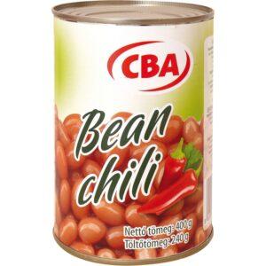 CBA-Chilis-bab-paradicsommartasban-400g-240g