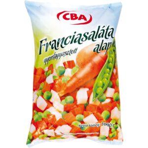 CBA-Franciasalata-1kg