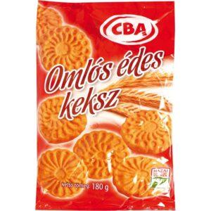CBA-Omlos-edes-keksz-180g-5997380362130