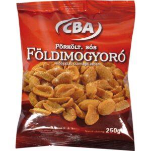 CBA-Porkolt-sos-foldimogyoro-250g