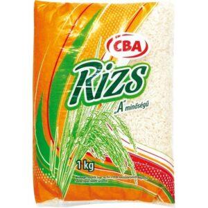 CBA-Rizs-A-1kg