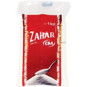 CBA-Zahar-cukor-1kg
