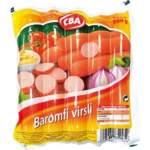 CBA-crenvusti-pasare-500g-CBA-virsli-500g-baromfi