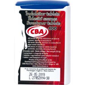 CBA-edesito-tabletta-400db-6425567000067