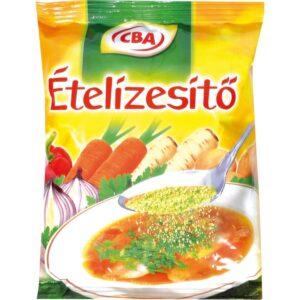 CBA-etelizesito-500g-5997359135413