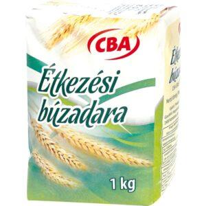 CBA-etkezesi-Buzadara-1kg