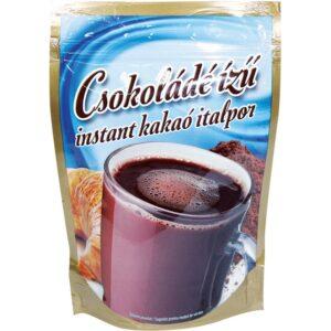 CBA-forro-csokolade-125g