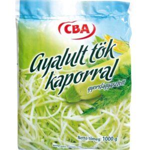 CBA-gyalult-tok-1000g