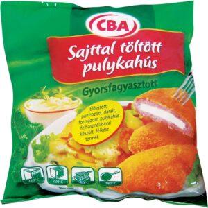 CBA-gyorsfagyasztott-sajttal-toltott-pulykahus-sima