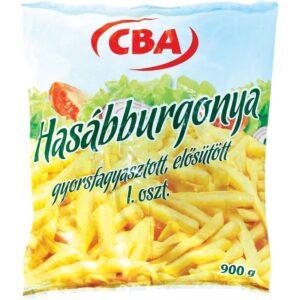 CBA-hasabburgonya-1-oszt-900g