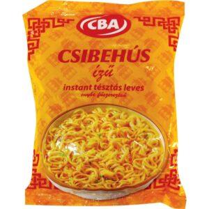 CBA-instant-leves-60g-csibehus