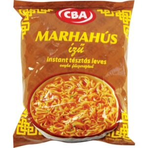 CBA-instant-leves-60g-marhahus