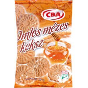 CBA-omlos-mezes-keksz-180g-5997380362123
