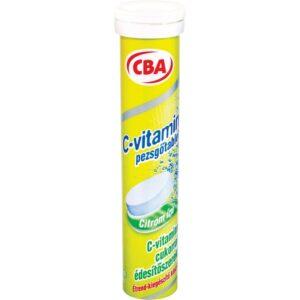 CBA-pezsgotabletta-80g-c-vitamin