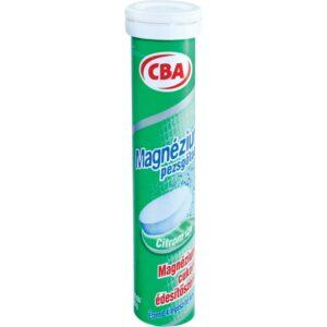CBA-pezsgotabletta-80g-magnezium