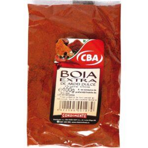 CBA-pirospaprika-100g-folias-6422095001979