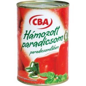 CBA-rosii-intregi-decojite-hamozott-paradicsom-400g