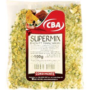 CBA-supermix-100g-etelizesito
