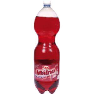 CBA-uditoital-2l-Malna