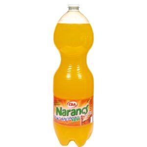 CBA-uditoital-2l-Narancs