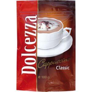 Dolcezza-Cappuccino-100g-Classic-5999880414302