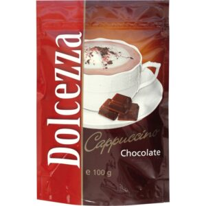 Dolcezza-Cappuccino-100g-Csokolade-5999880414319