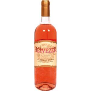 Hetvezer-kekfrankos-rose-szaraz-bor-750ml-5998680551873
