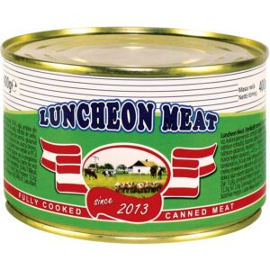 Luncheon-meat-400g