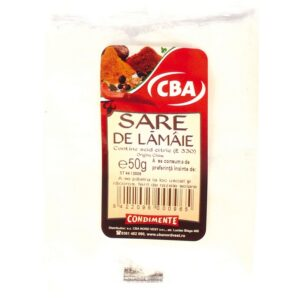 acid-citric-sare-de-lamaie-cba-50gx10buc-bitea-cba-citom-so-50g