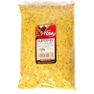baza-mancaruri-cba-1kg-x10buc-bitea-folie-cba-etelizesito-1kg