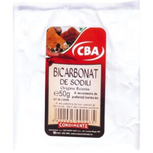 bicarbonat-de-sodiu-cba-50g-x10buc-bitea-cba-natrium-bikarbonat-50g-pezsgo