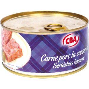 carne-de-porc-cba-300gx6buc-ro-cba-serteshus-konzerv-300g