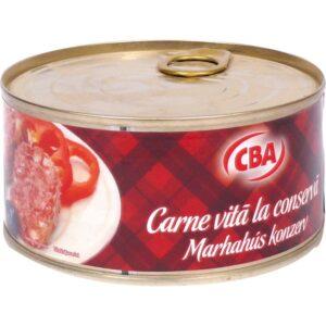 carne-de-vita-cba-300gx6buc-ro-cba-marhahus-konzerv-300g