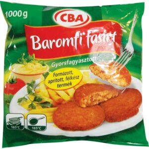 cba-baromfi-fasirt-1000g