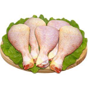 csirke-alsocomb-talon