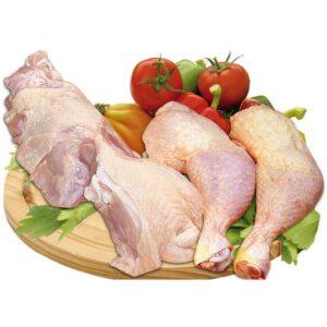csirke-comb-farhattal-komp