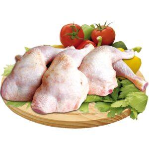 csirke-egesz-comb-farresszel-OK