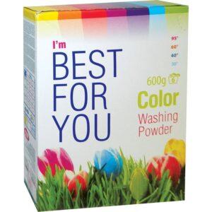 detergent-best-4-you-600g-color