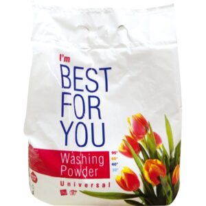 im-best-for-you-mosopor-3kg
